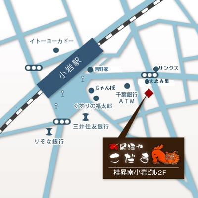 map111.jpg