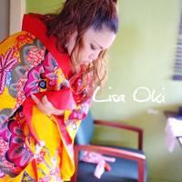Lisa Oki.jpg
