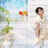 結-YUI-の画像