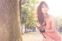 草薙貴美2.jpg