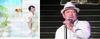 「沖セクボイスでしびれまShow」 結-YUI- x BOGEY KENNYの画像