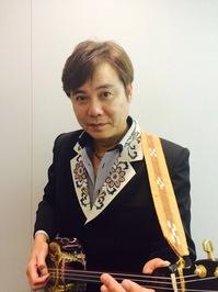 ミヤギマモル.JPG